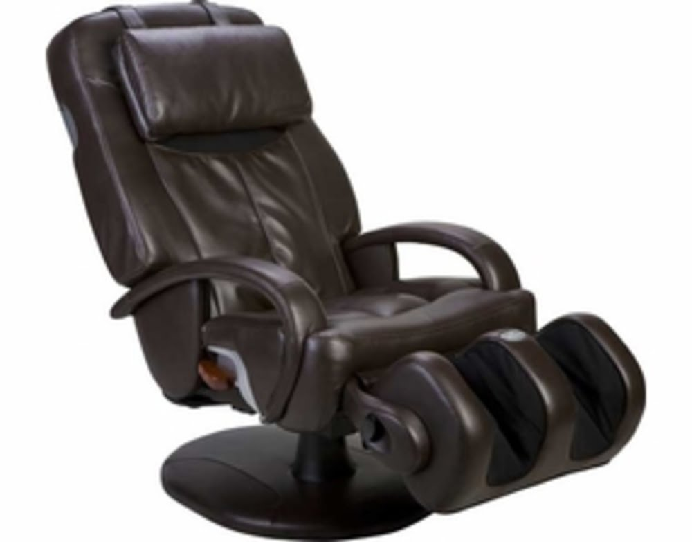 Human touch 7120 Massage Chairs