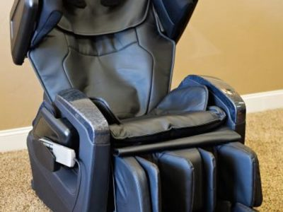 Customer Review of the Doctor's Choice 3A Massage Chair by Inada - img 0027.thumbnail