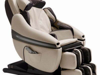 PART III: Inada Sogno Massage Chair vs. New Sanyo 8700 Massage Chair - 10000CWSeamless1