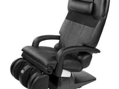 HT-7450 Massage Chair
