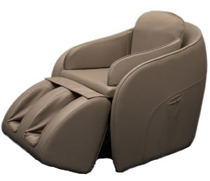 Aires massage chair