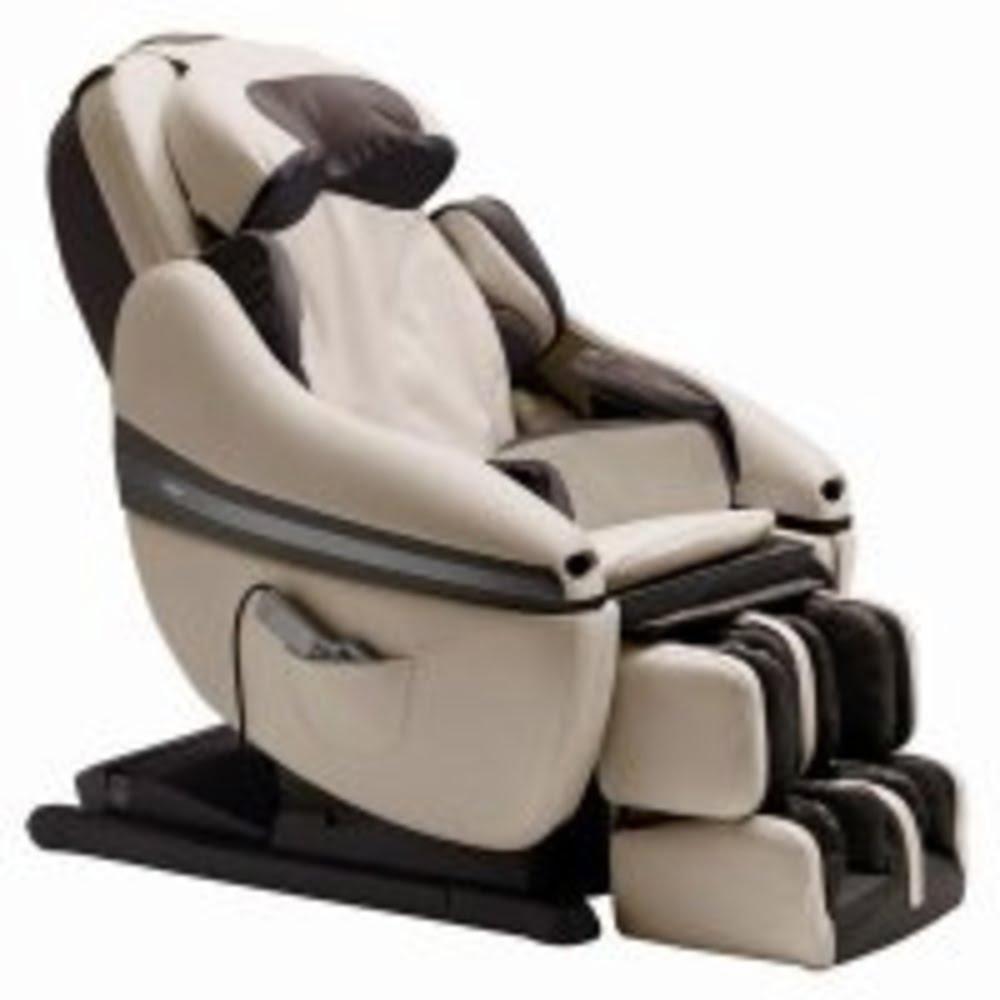 Inada Sogno Massage Chair
