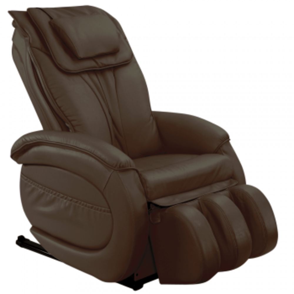 IT-9800 Massage Chair