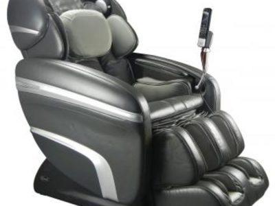 Massage Chair Industry Update - 08/27/13 (Video & Transcripts) - os 3d pro dreamer