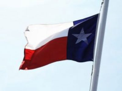 texas-flag-1192380-m