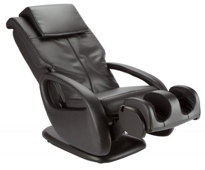 WholeBody 5.1 reclined