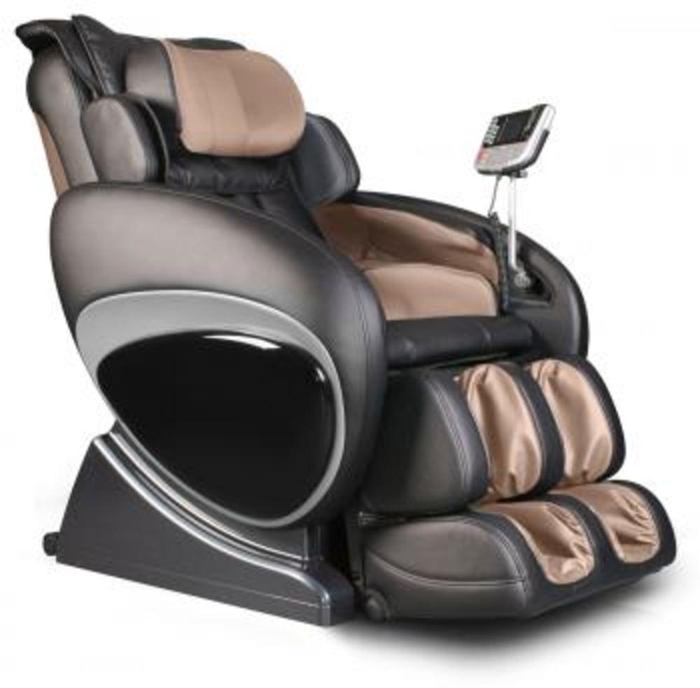 OS-4000T chair