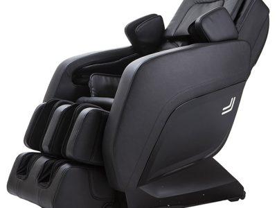 TP-Pro 8300