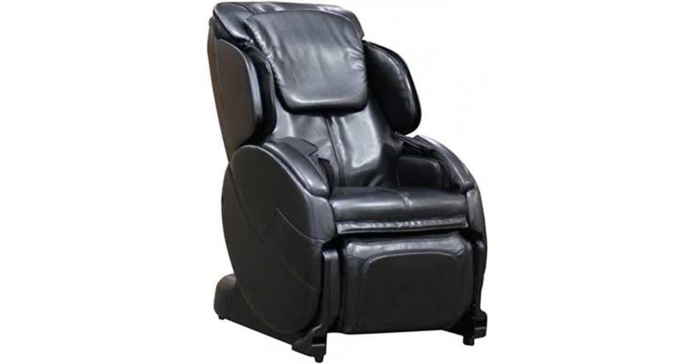 HT-Bali massage chair