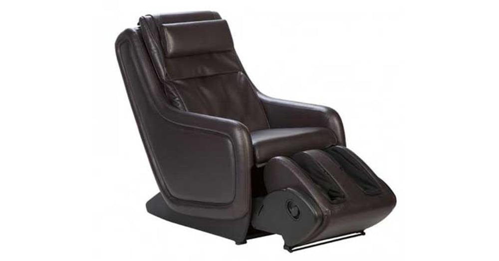 Zero G massage chair
