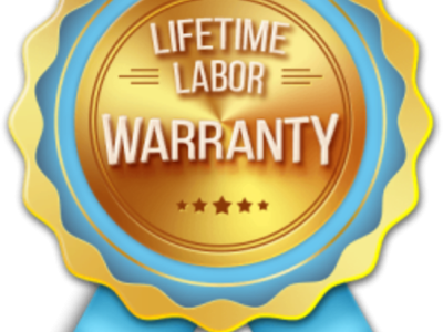 Massage Chairs for Businesses - Any Warranty Coverage? - lifetime labor warranty mcr 254x300 1
