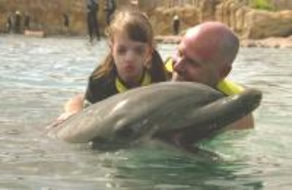 with-dad-and-dolphin.thumbnail.jpg