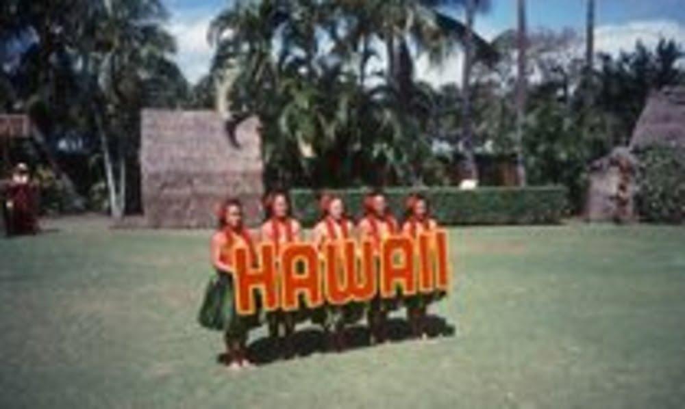 massage chair warranty support in Hawaii