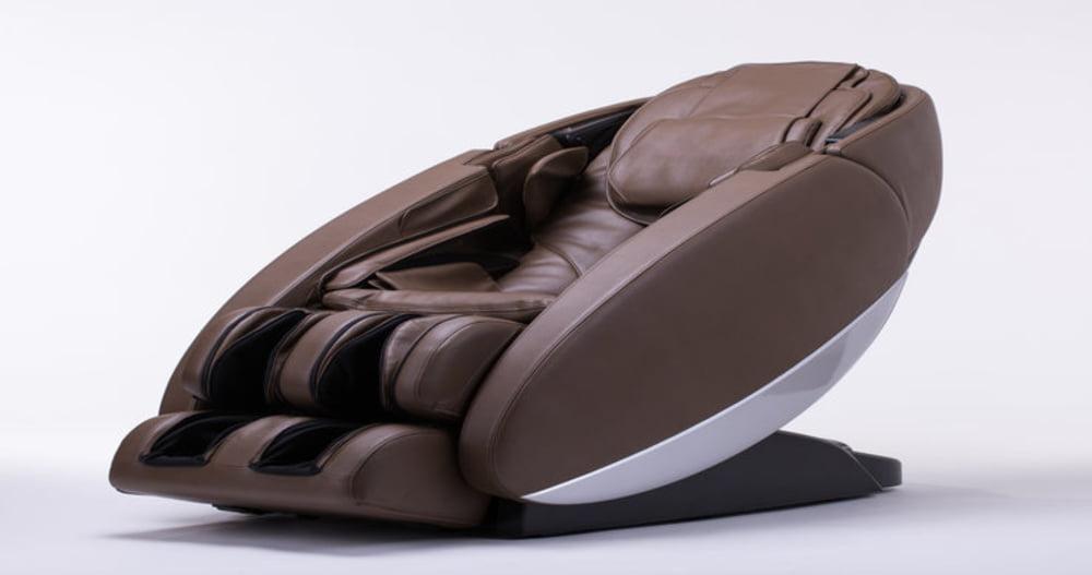 More Info About the Human Touch Novo XT2 - gvCKwBeH rsz novo brown 57a9154e92e8c