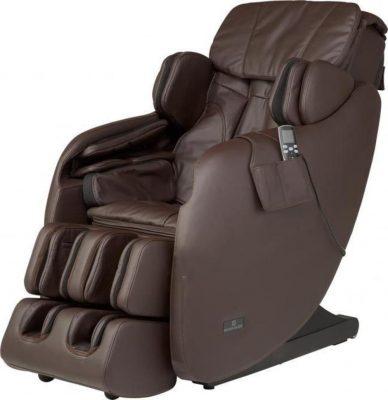 Introduction - Positive Posture Brio Massage Chair (Video) - Positive Posture Brio