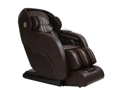 Review of Infinity Presidential Massage Chair - Pres.2.0 1