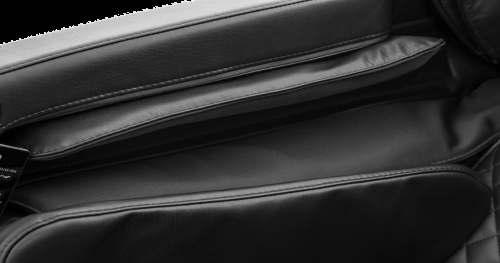 OS-Pro Ekon arm airbags