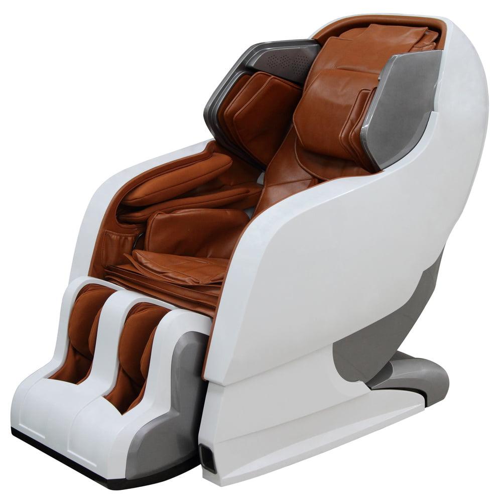 gift massage chair