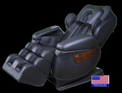 3D-massage-chairs