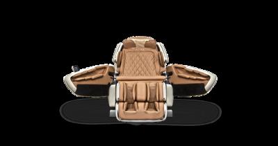 DreamWave M.8 massage chair