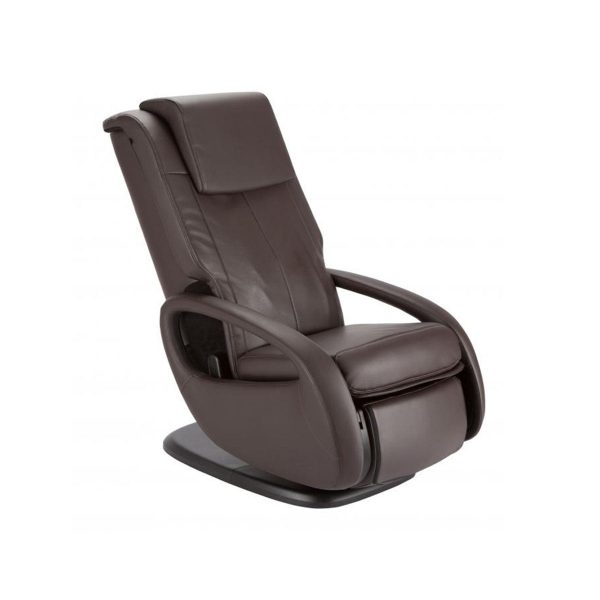 Human Touch WholeBody 7.1 with built in comfort pillow