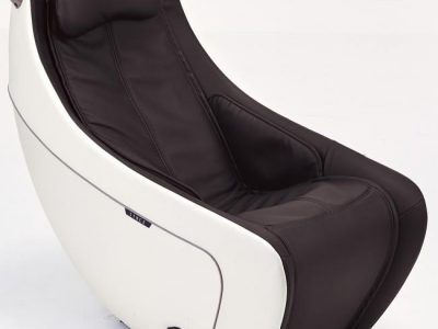 Inada Doctors Choice Massage Chair