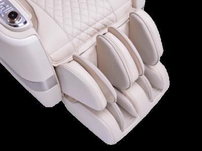 New HT-7120 Massage Chair Video Series - ht 7120