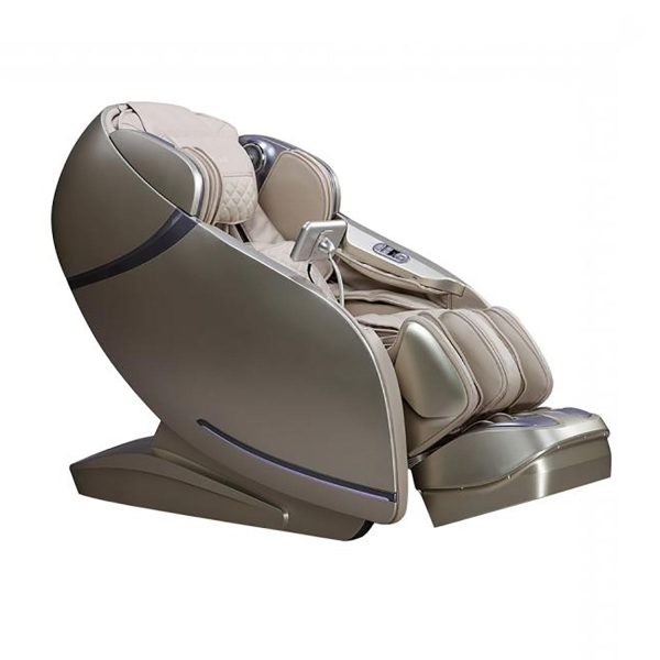 Osaki Pro massage chair