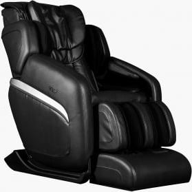 Massage Chair Airbags - Helpful or a Waste of Air? - os6000 3