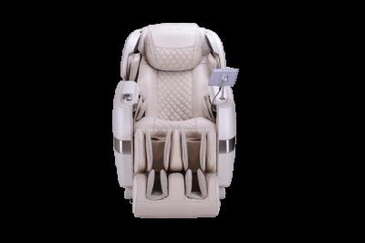 Panasonic 30007 Massage Chair