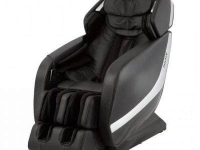 Osaki 6000 massage chair remote