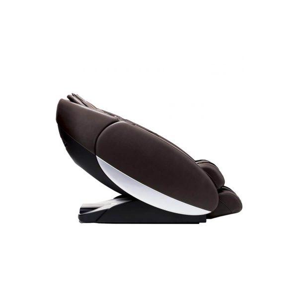 Human Touch Super Novo XT2 massaging recliners