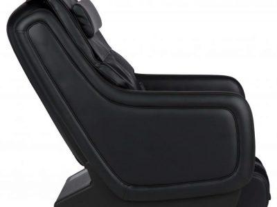 Panasonic MA70 Massage Chair