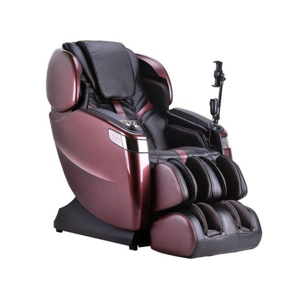 Luxury Ogawa Master Drive AI