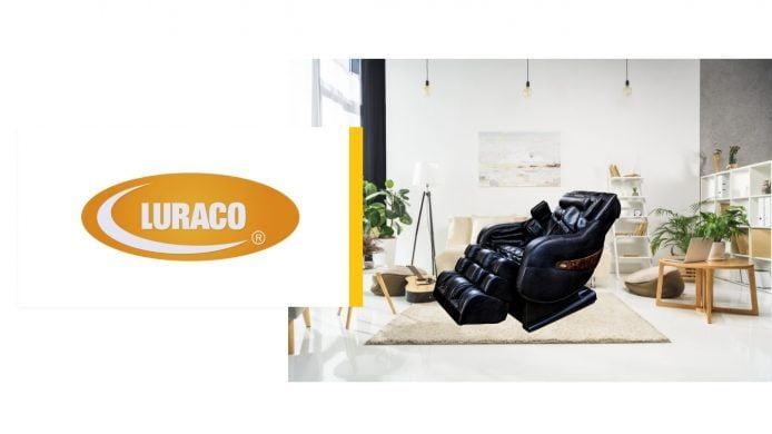 Luraco Brand