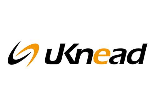 uKnead
