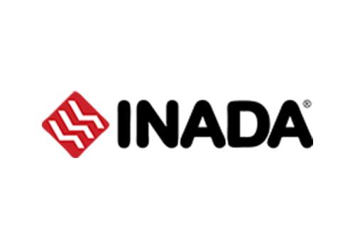 Inada