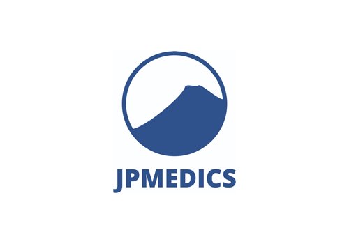 JPMedics