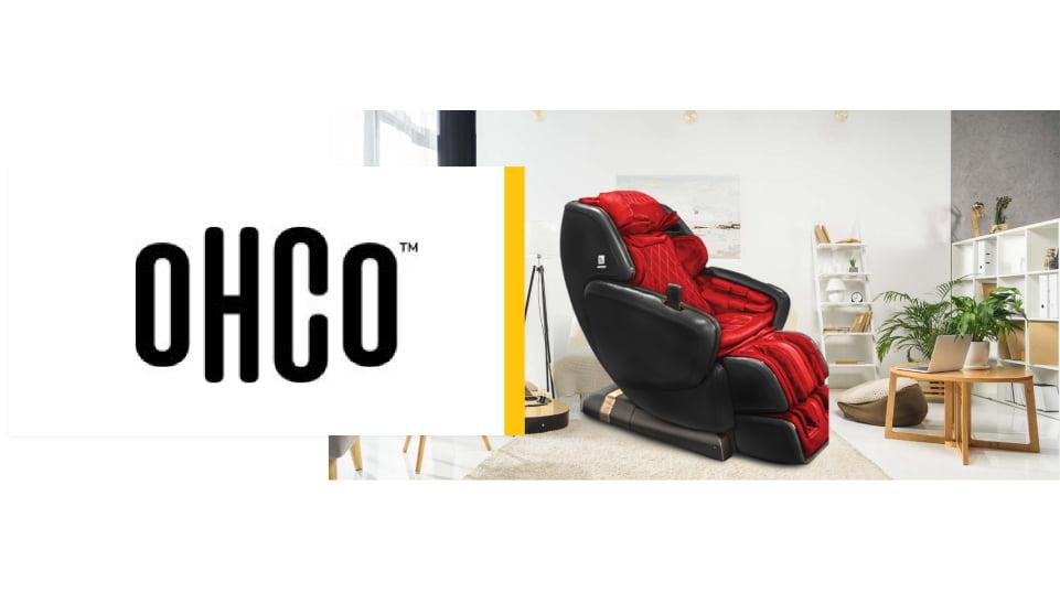 OHCO banner photo
