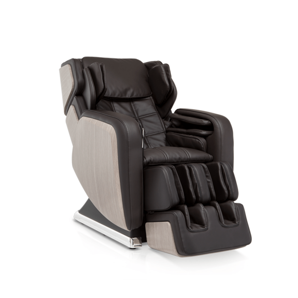 OHCO R.6 4D massage chair