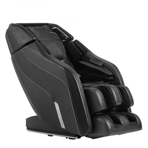 Daiwa Pegasus 2 massage chair (black)