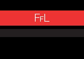 FFL Brands