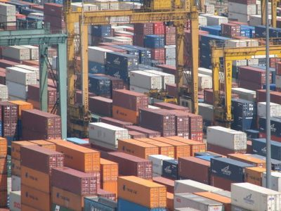 Massage Chair Delays at the Port of Long Beach - rgocontainer 1 1189723 640x480 1