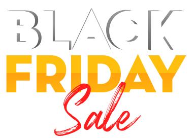 Black Friday 2020 Massage Chair Sales - black friday