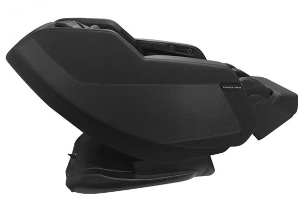 Sharper Image Relieve 3D - G5UeWEKV Relieve Reclined bzrnfi