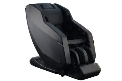 Brookstone & Sharper Image Massage Chairs - They're Back! - Relieve 1440x960 3 tqgald