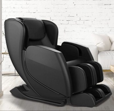 Brookstone & Sharper Image Massage Chairs - They're Back! - SI Revival Lifestyle 1440 shrbcx e1611355979564
