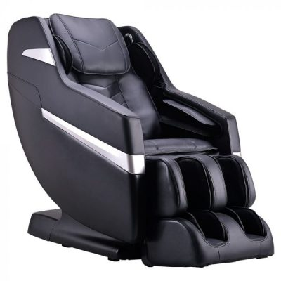 Brookstone BK-250 massage chair