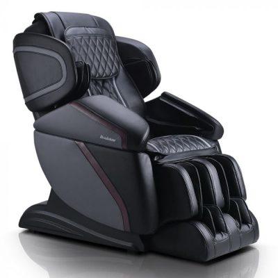 Brookstone BK-450 massage chair