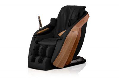 D.Core stratus massage chair